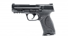 S&W M&P9 M2.0 CO2 Pistol T4E cal. 43