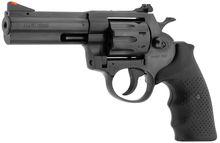 d1860963ac Chasse Grossiste Fusil Munition Tir Défense - EUROP-ARM - Chasse ...