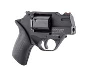 Photo Revolver Chiappa Rhino 20 DS 2''