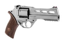 Photo Revolver Chiappa Rhino 50 DS 5''