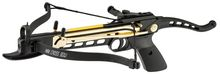 Crossbow Shoot Again CF101