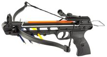 Crossbow Shoot Again CF115
