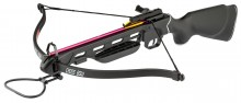 Crossbow Shoot Again CF119