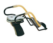 Photo Aluminum Mirage Slingshot