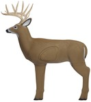 Archery target 3D medium buck