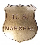 US Marshall star