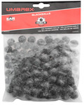 Cal. 68 - Rubber balls - Bag of 100 ballsCal. 68 - Rubber balls - Bag of 100 balls