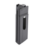 Co2 charger for Legend C96 FM pistol cal.177 - UMAREX