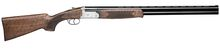 Plain Rifle Renato Baldi Classic light - Cal. 12/76 - Extractors - Ergal Rocker