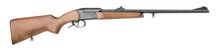 Rifles Baikal single shot wood - IJ18MH