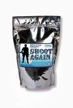 Photo Billes 0. 25 g - sachet de 3000 billes - Shoot Again