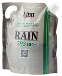 Photo Billes Rain BIO en sachet de 3500bbs