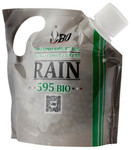 Photo Bb billes 0. 25 rain- BO-1500 RDS / 0. 25g (10 sachets) - bio