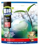 BIO balls in 1 kg bag