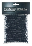 Cal. 43 - Rubber balls - Bag of 500 balls