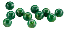 Cal. 50 - Marking balls - 500 ball potCal. 50 - Marking balls - 500 ball pot