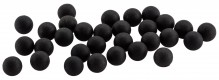 Cal. 43 - Rubber balls - Box of 100 ballsCal. 43 - Rubber balls - Box of 100 balls