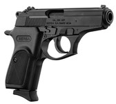 Photo Pistolet BERSA Thunder Cal.380 ACP