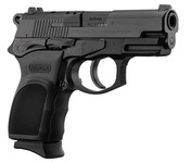 Photo Pistolet BERSA THUNDER 9 mm Ultra Compact Pro noir