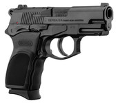 Pistolet BERSA THUNDER Ultra compact pro .40 SW