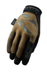Photo BO Mechanix Touch Coyote Gloves