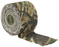 Camouflage Strap - Shadow Grass - Camo Form