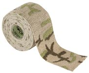 Photo Strap de camouflage - Desert - Camo Form