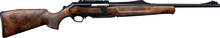 Barb Zenith Semi-Automatic Rifles SF Wood Fluted HC - Browning