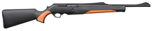 BAR Mk3 TRACKER HC Fluted rifle with special composite stock