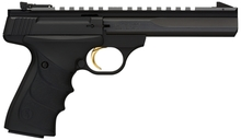 Browning Buck Mark Contour URX .22 LR Gun