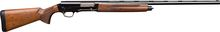 Browning A5 One Sweet 16 Semi-auto Rifle
