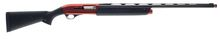 Photo Fusil semi-auto de sport Winchester SX3 Red Performance