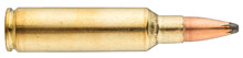 Munition grande chasse Winchester Cal. 300 WSM