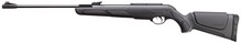 Photo Rifle Gamo Shadow 1000 DX cal. 6.35 mm