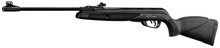 Rifle GAMO Black Shadow IGT 14 joules cal. 4.5 mm