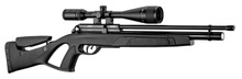 Gamo PCP carbine pack Coyote cal. 5.5 mm