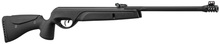 Photo Carabine Gamo Socom Storm cal. 4,5 mm
