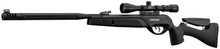 Photo Gamo Socom Maxxim carbine + scope 3.9 x 40 WR cal. 4.5 mm