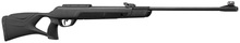 Photo Gamo rifle g-Magnum cal 5. 5 - 36d