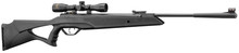 Beeman Longhorn air rifle cal. 4.5 mm