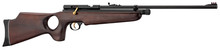 CO2 Rifle Carbine TH78 Deluxe - SMK