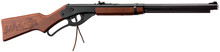 Photo Daisy Red Ryder Air Rifle Cal. 4.5 mm