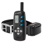 Dogtrace training collar d-control 600 plus