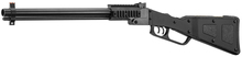 Folding carbine Chiappa M6 cal. 12 or 20 and 22 LR