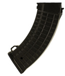 Waffle charger low-cap 70 balls for AK47 - LCT