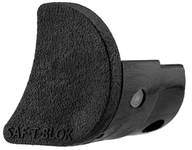 Photo Saf-t block Glock Gaucher