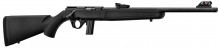 Racer Mossberg Plinkster 802 synthetic black cal.22 LR