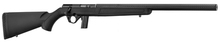 Photo Rifle Mossberg Plinkster 802 silent cal. 22 LR