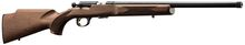 Browning carbine T-Bolt cal. 22 LR wood