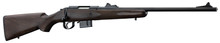 Rifle JW105 G wood cal. 222 Rem